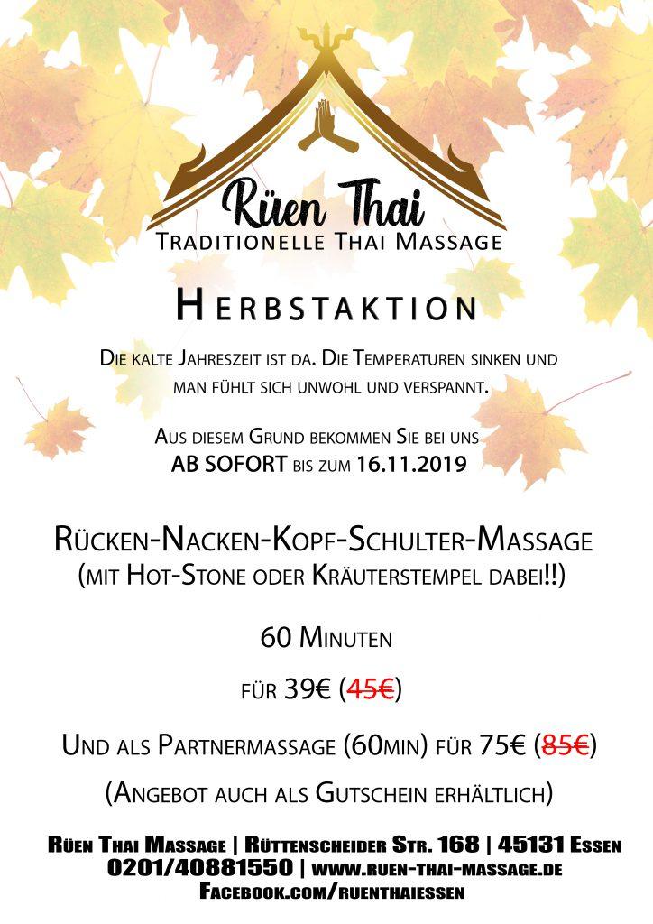 Erotische massage regensburg